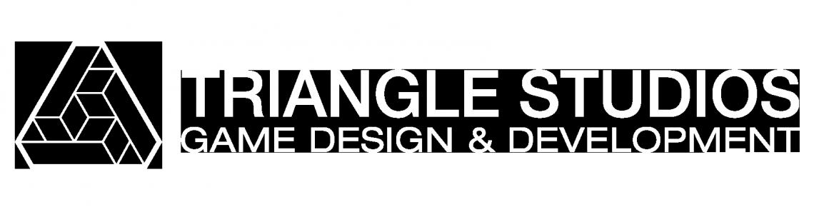 TS_White_logo