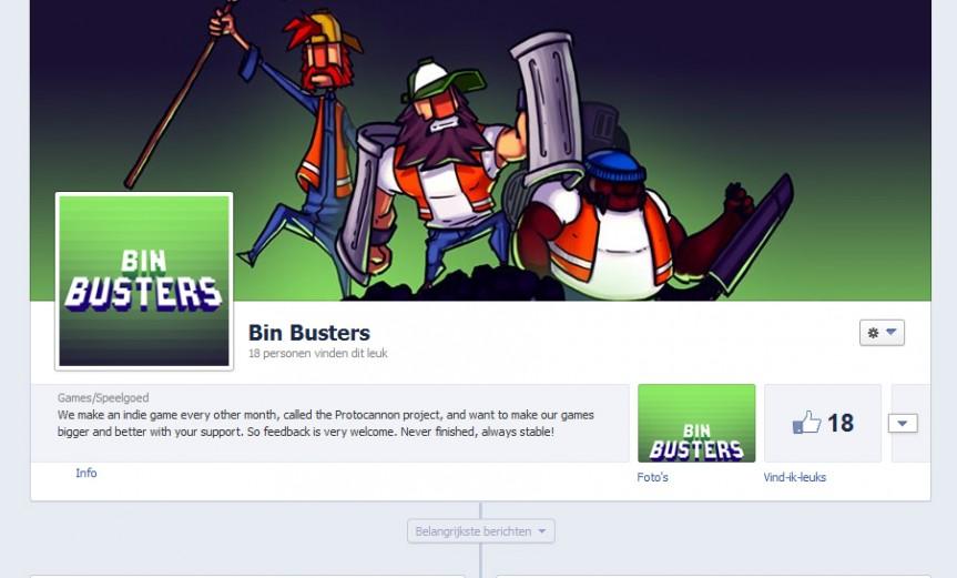 Bin_busters_facebook